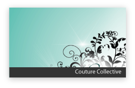 Couture Collective
